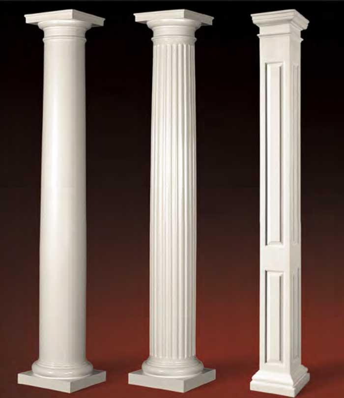 Column6